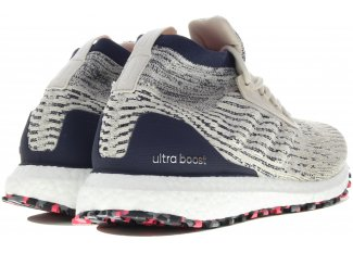 adidas UltraBOOST All Terrain