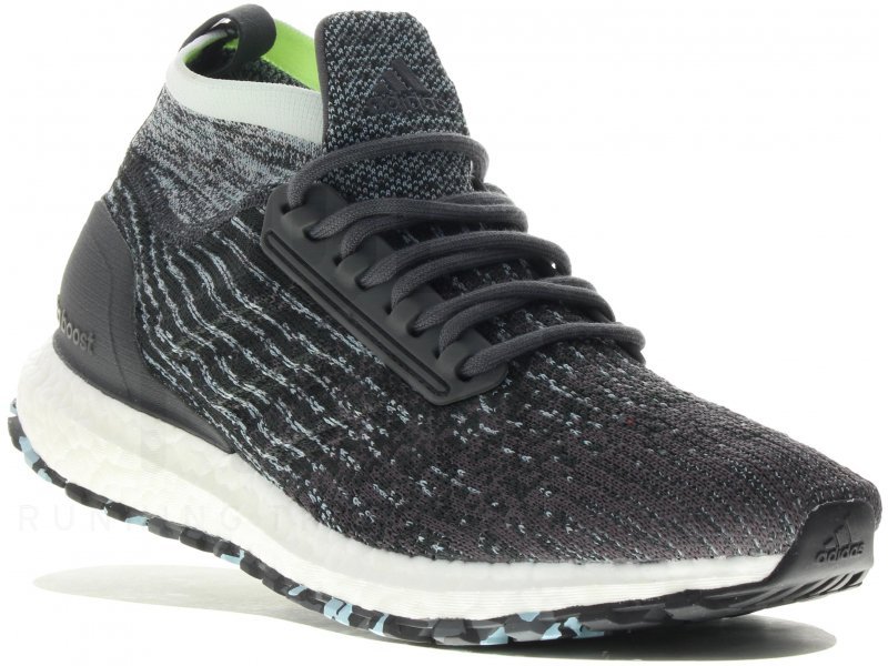 adidas UltraBOOST All Terrain W Chaussures running femme Route & chemin
