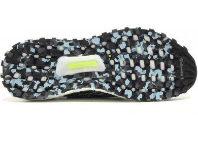 adidas UltraBOOST All Terrain W