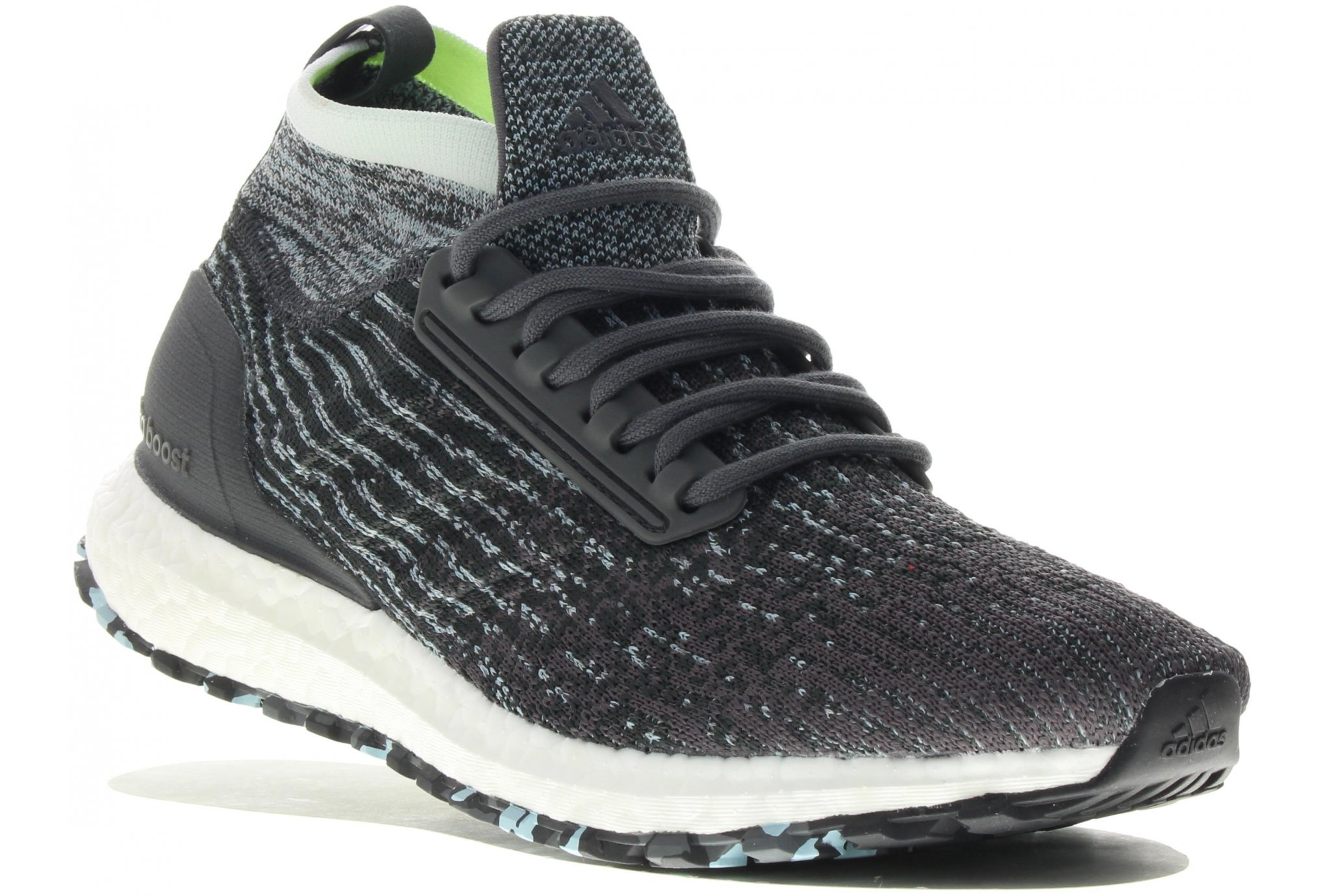 adidas Ultra Boost All Terrain déstockage running