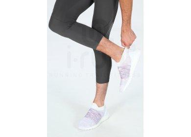 adidas UltraBOOST Laceless M