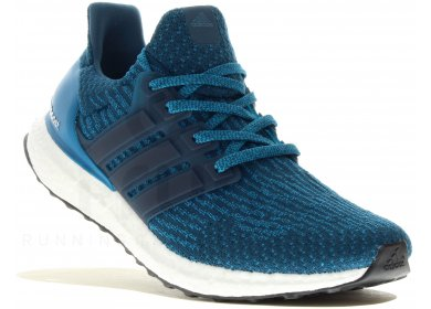 the latest ab3bc afced adidas UltraBOOST M