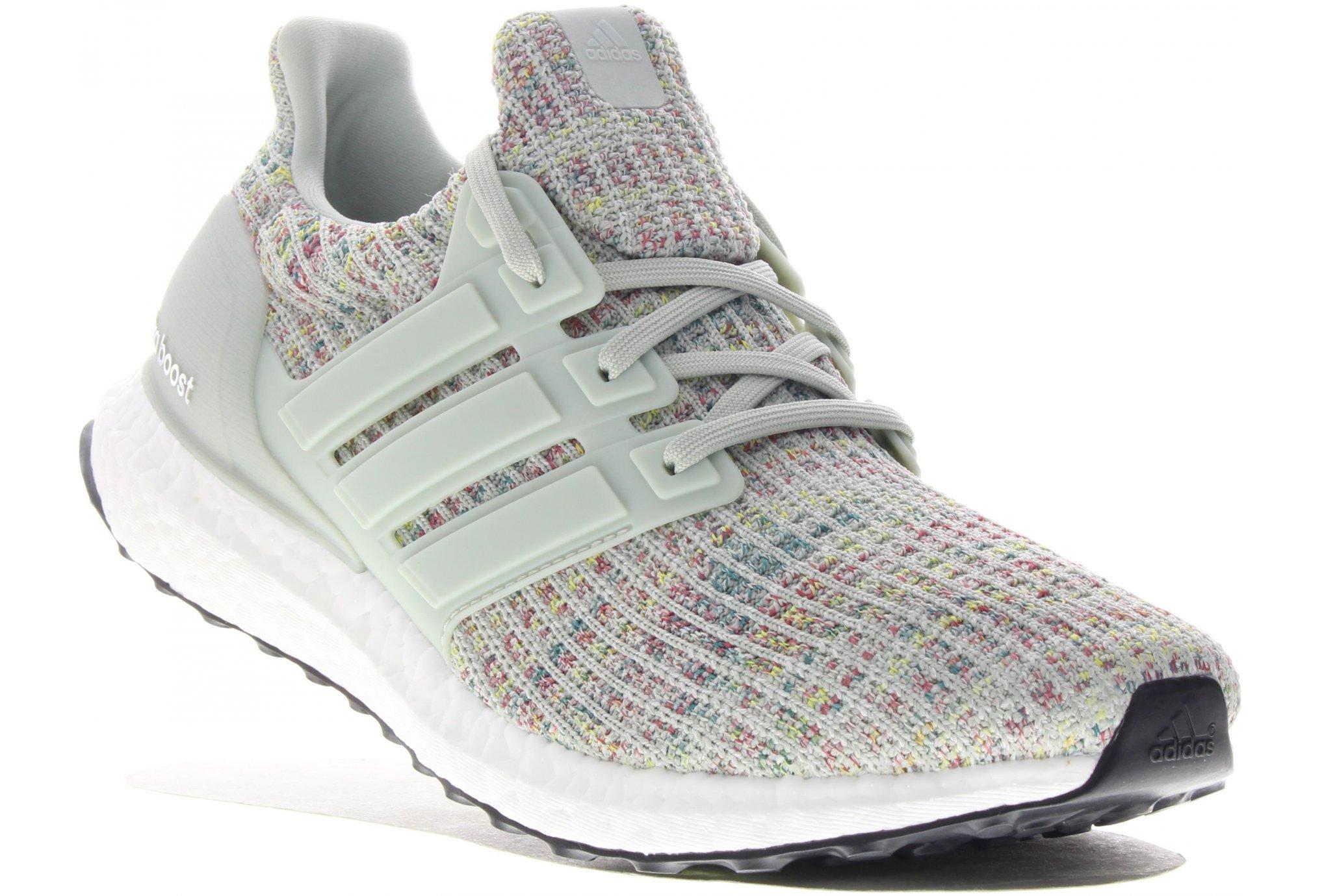 adidas UltraBOOST M Diététique Chaussures homme