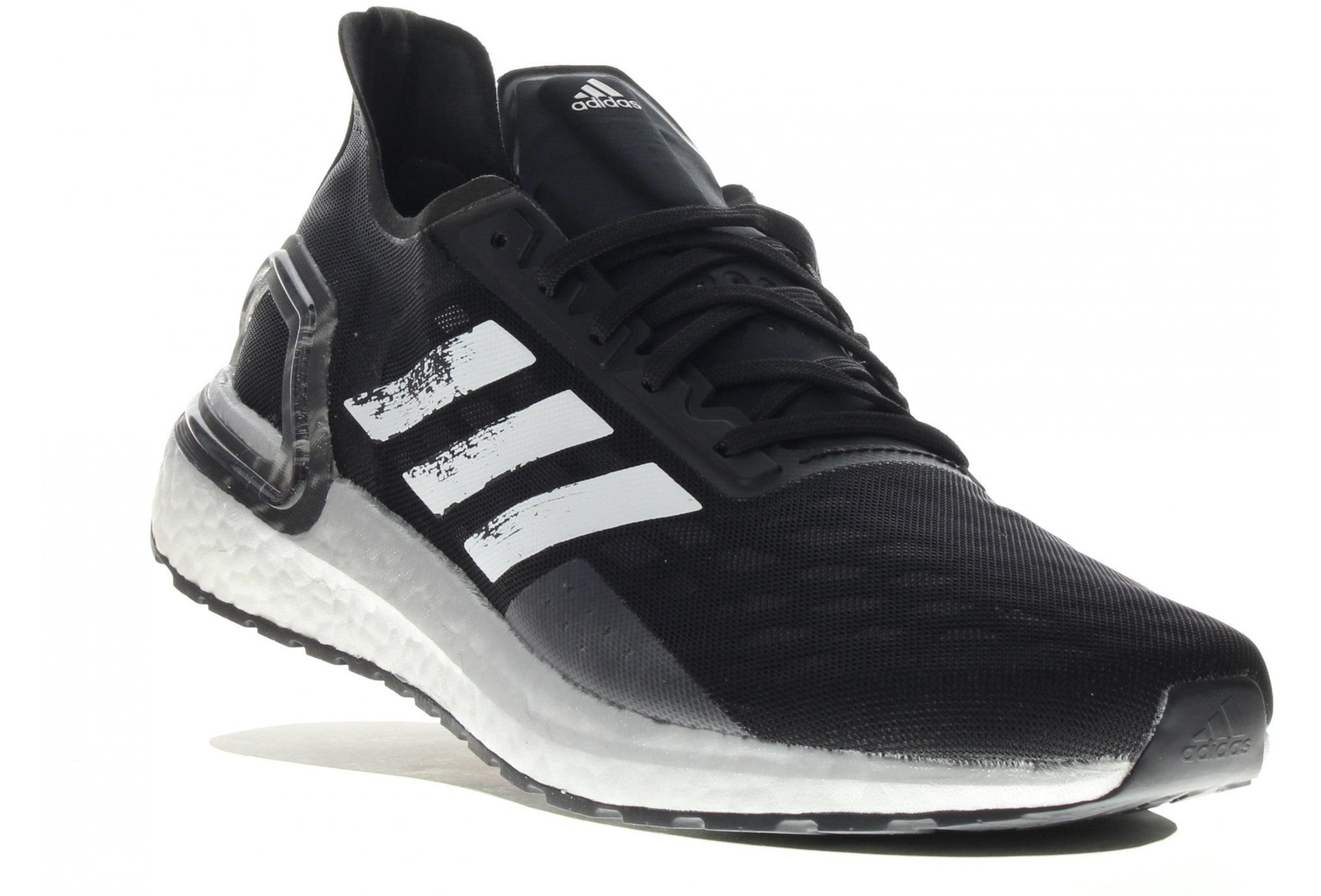 adidas Ultra Boost PB Chaussures homme