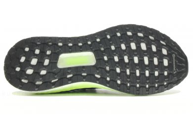 adidas UltraBoost PB M