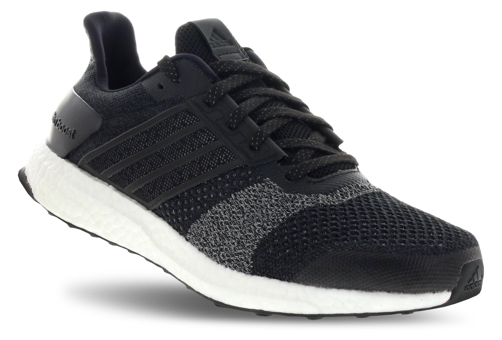 Adidas Ultraboost st glow w diététique chaussures femme