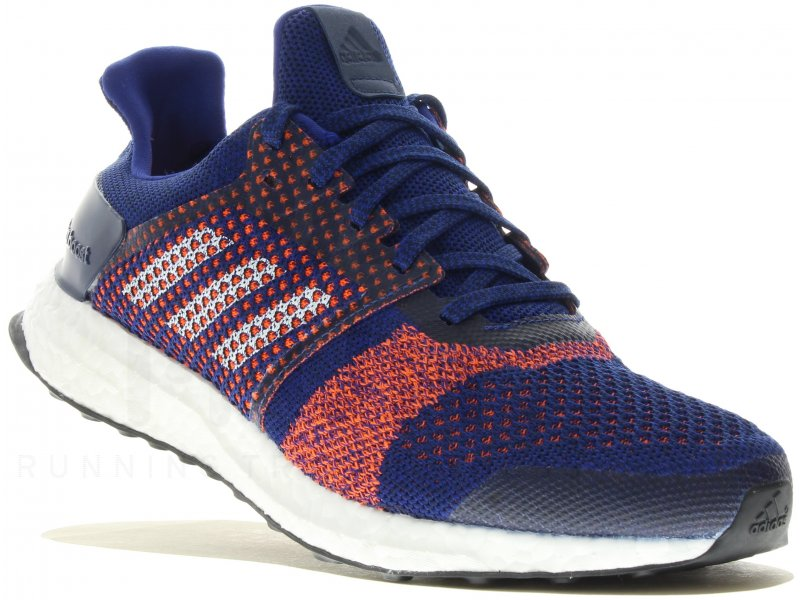 Ultra Boost Chaussures Adidas UD0Bz