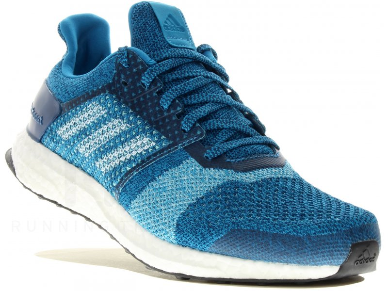 adidas ultra boost homme st