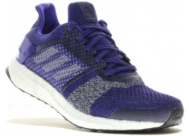 check out f02bb 04f5a adidas UltraBOOST ST W