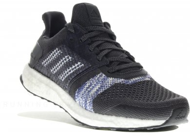 check out ca073 7794b adidas UltraBOOST ST W