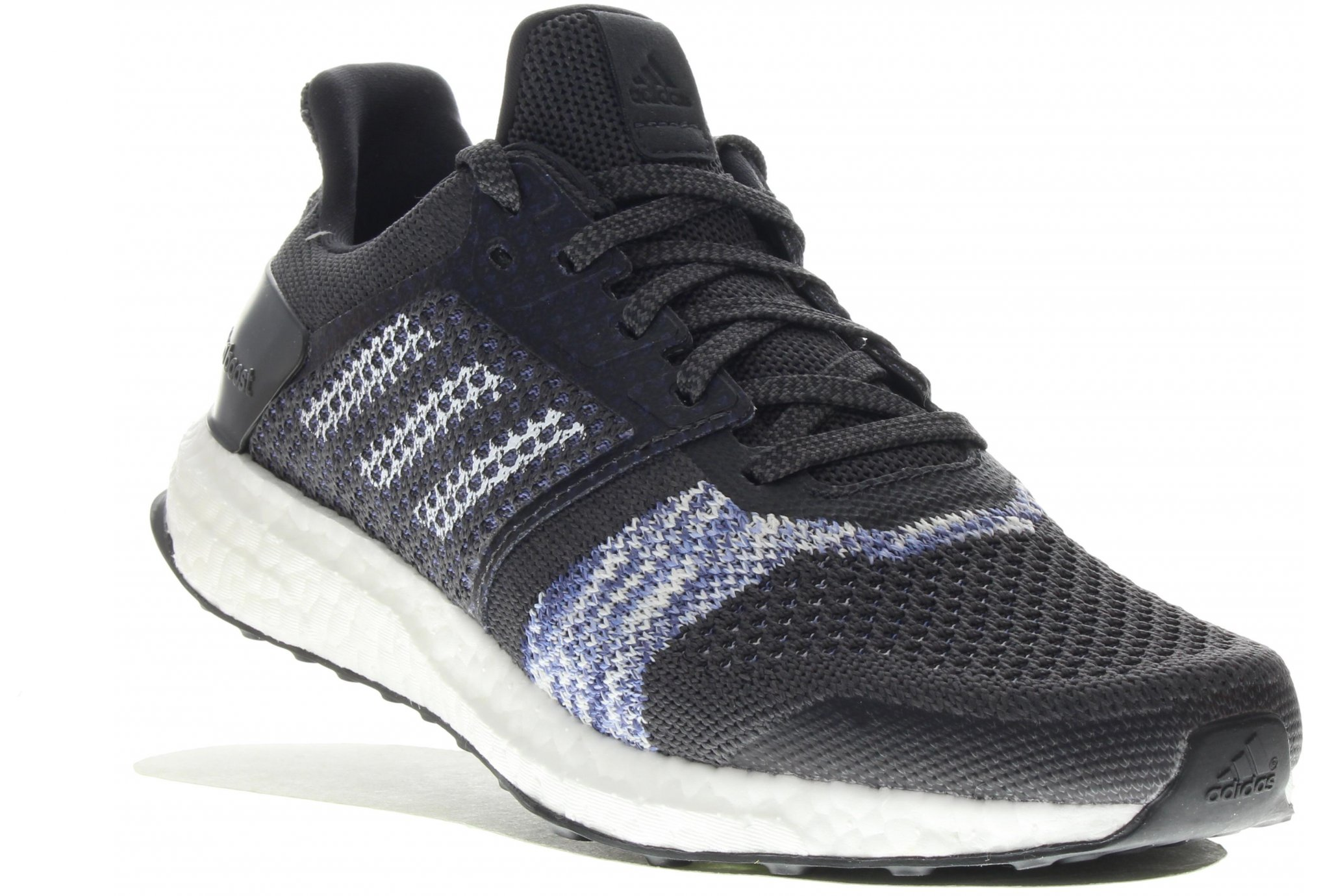 cheap for discount f5d64 38364 adidas UltraBOOST ST