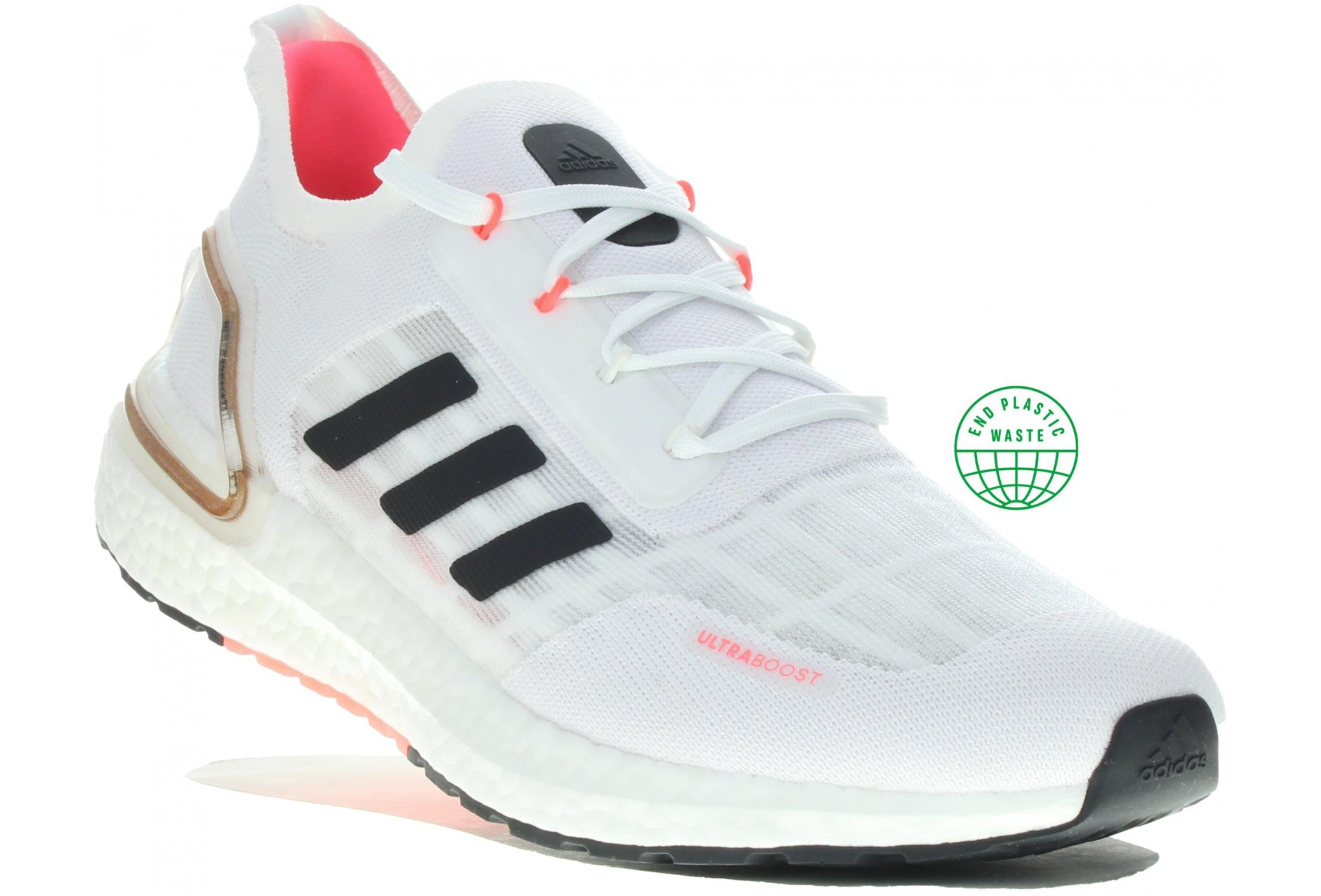 adidas UltraBOOST Summer.RDY Chaussures homme