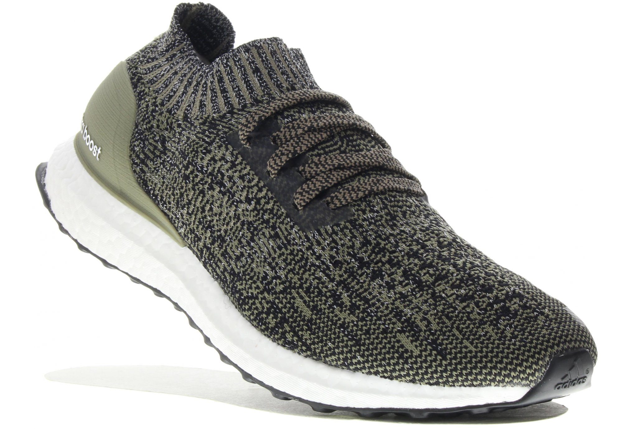 Adidas Homme M Uncaged Ultraboost Chaussures La Fortifiée yfY7b6g