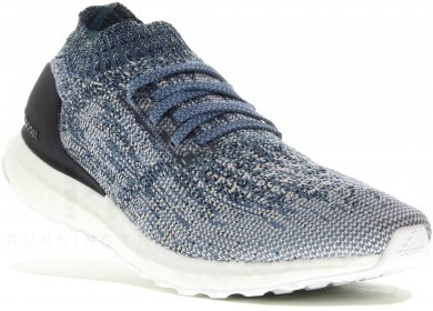 best cheap 7b41f 98420 adidas UltraBOOST Uncaged Parley M