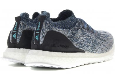 adidas UltraBOOST Uncaged Parley M