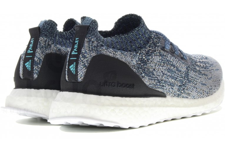 new arrivals b3df7 e3949 adidas UltraBOOST Uncaged Parley