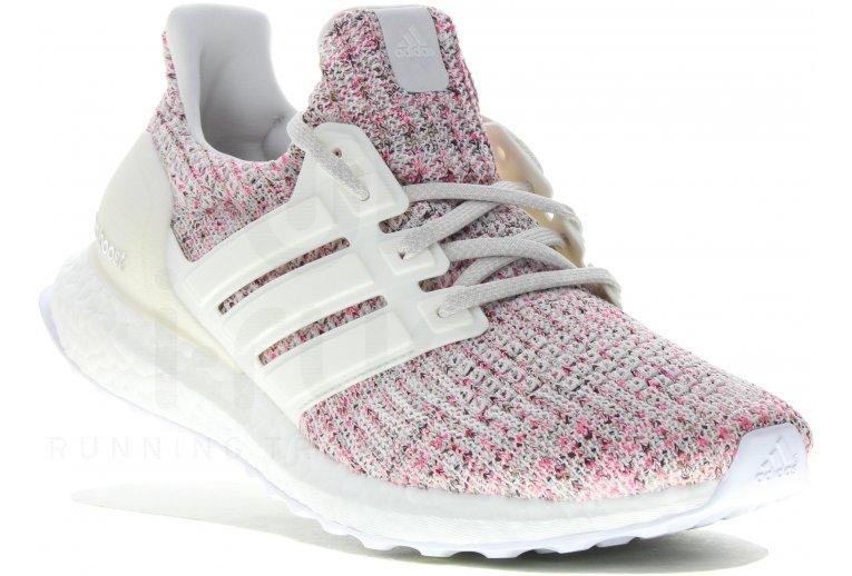 2087c903ab9 ... buy adidas ultraboost mujer zapatillas terrenos mixtos adidas eadbe  73a32