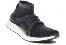 adidas UltraBOOST X All Terrain W