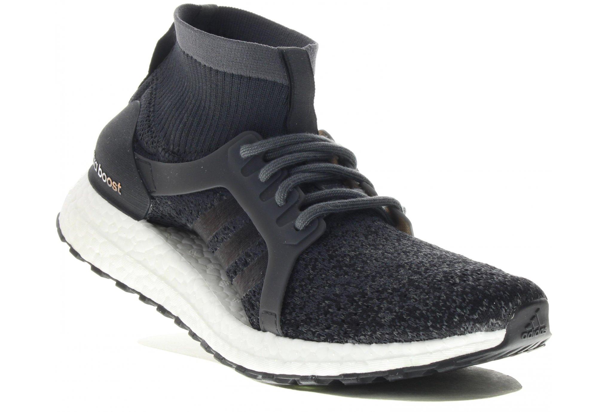 adidas UltraBOOST X All Terrain W Diététique Chaussures femme