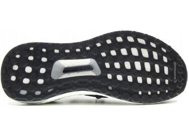 adidas UltraBOOST X W