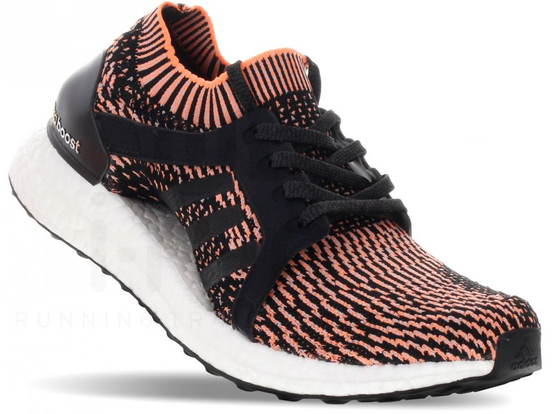 basket adidas boost