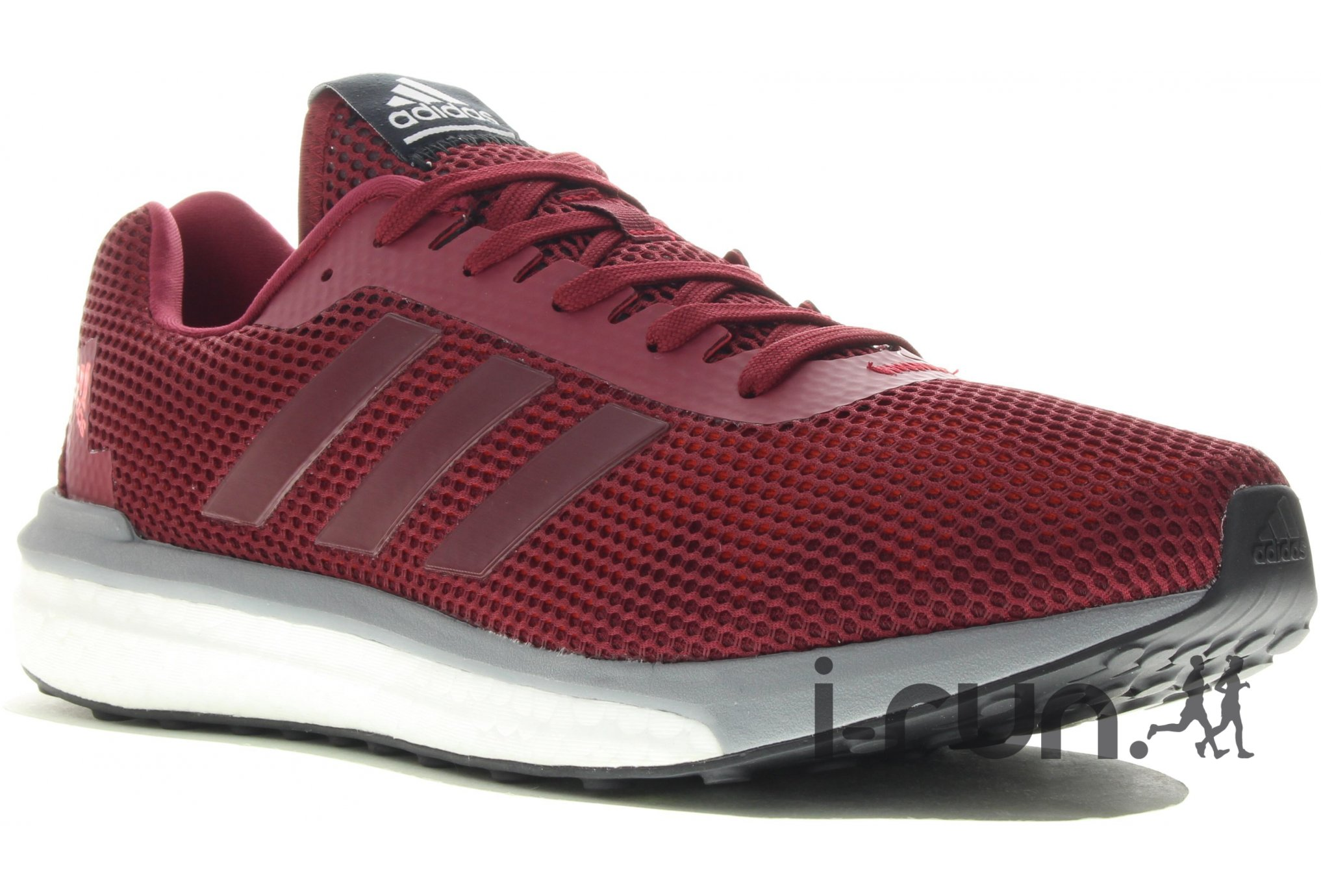 info for bcc92 88dc9 Adidas vengeful boost m  strong chaussures  strong   strong homme