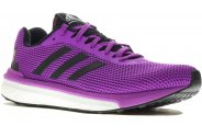 adidas Vengeful Boost W