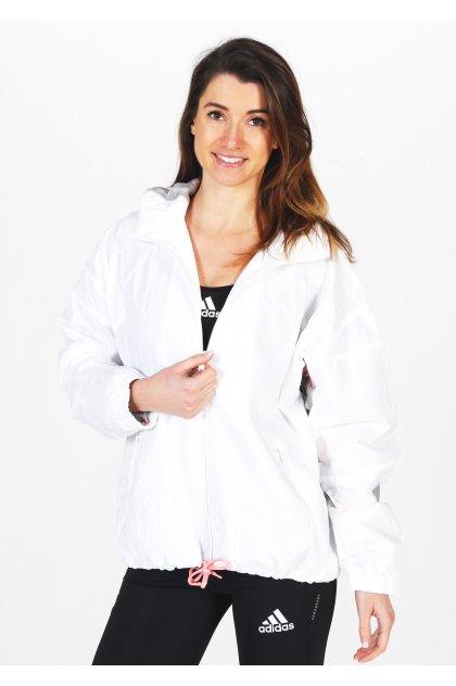 adidas chaqueta W.N.D Iterations