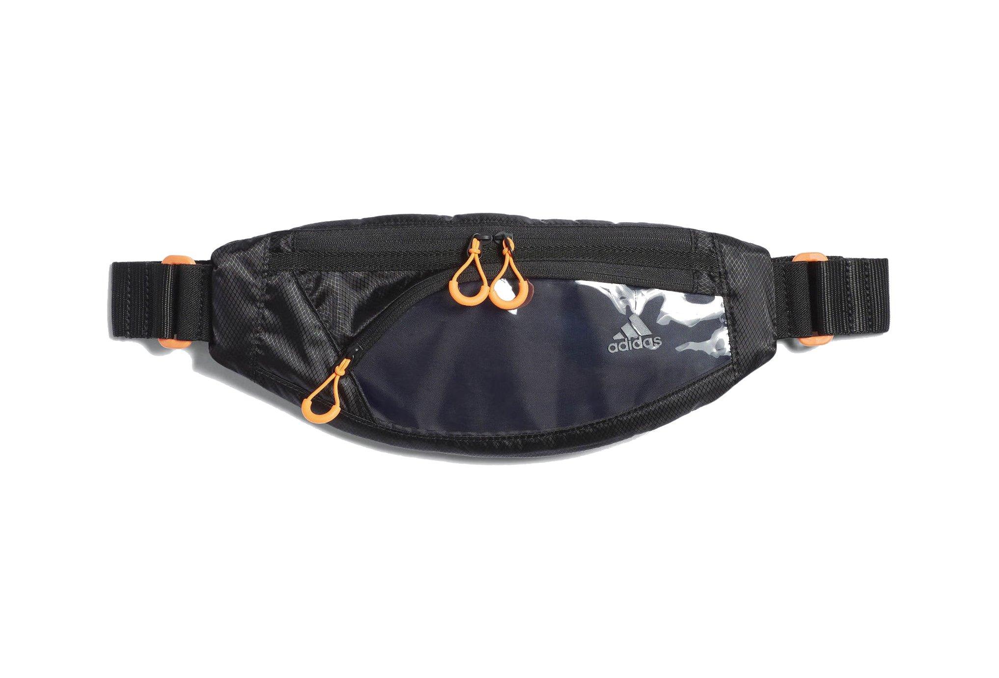 Adidas Waist bag ceinture / porte dossard