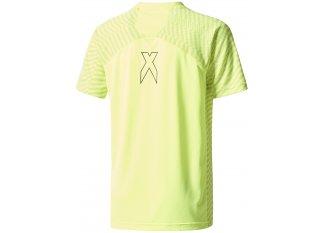 adidas Camiseta X Jersey
