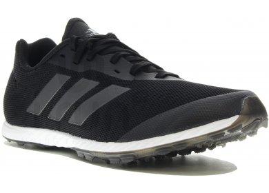 Athlétisme Xcs Femme Cher W Adidas Running Pas Chaussures 60BxwUH