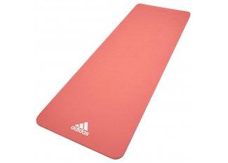 adidas esterilla Yoga Mat - 8 mm