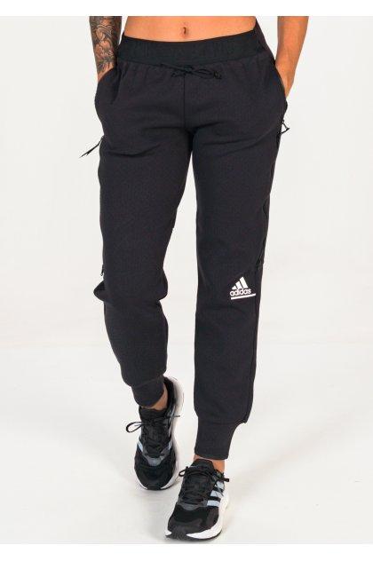 adidas pantalón Z.N.E. Primegreen