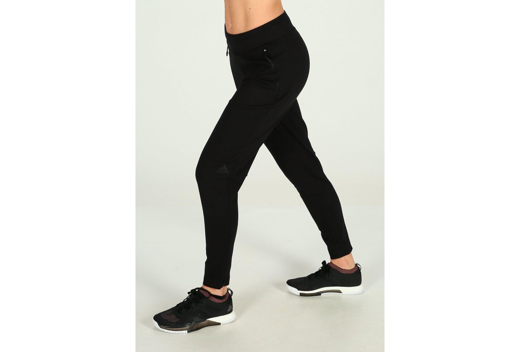 adidas Z.N.E. Striker W Diététique Vêtements femme