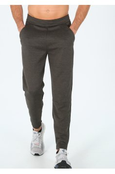 adidas Z.N.E. Tapered M
