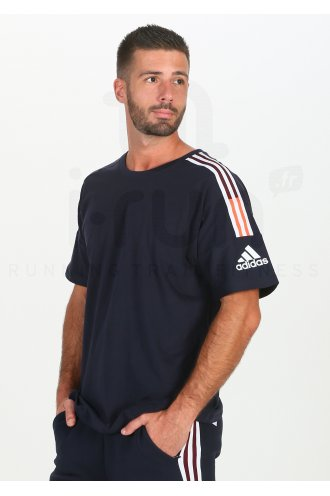 adidas zne homme pas cher
