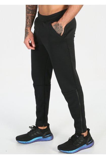 adidas pantalón Z.N.E. Tapered