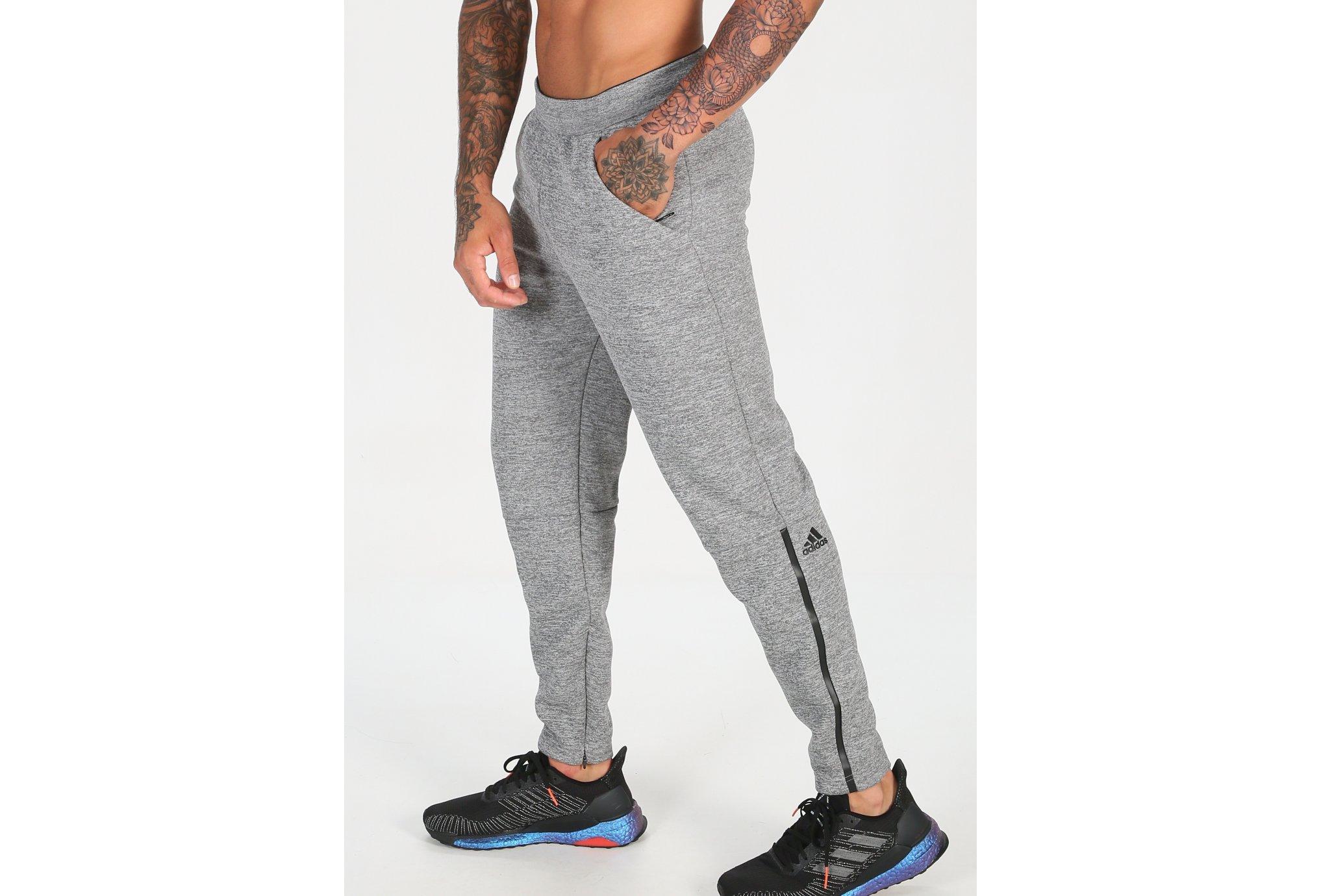 adidas Z.N.E. Tapered M vêtement running homme