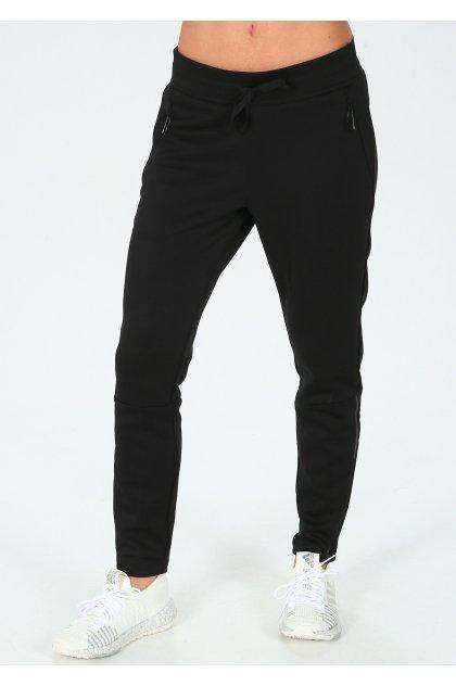 adidas pantalón Z.N.E