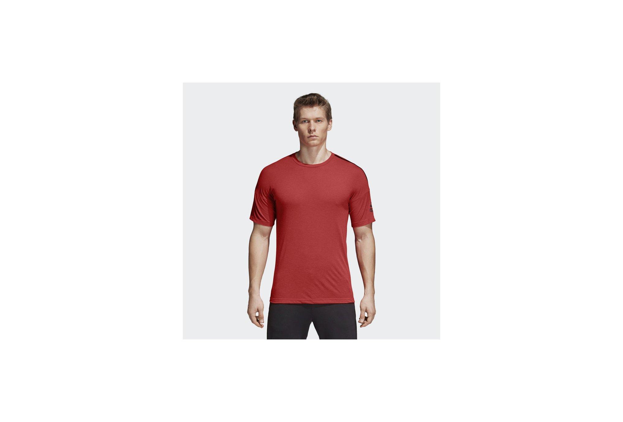 Adidas Z.N.e. wool m vêtement running homme
