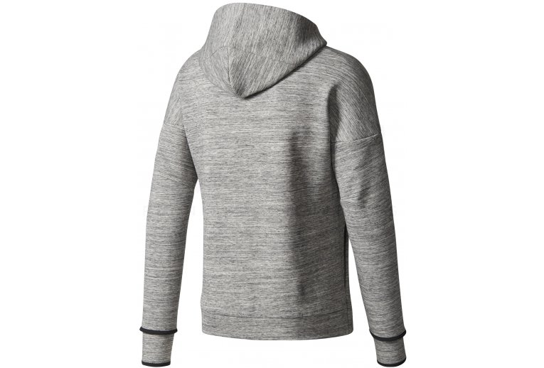n Heatered Hoodie Promoción Adidas Storm e Hombre Chaqueta En Z ww4qFB