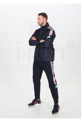 adidas ZNE Windbreaker M