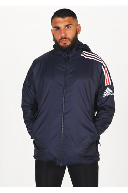 adidas chaqueta ZNE Windbreaker