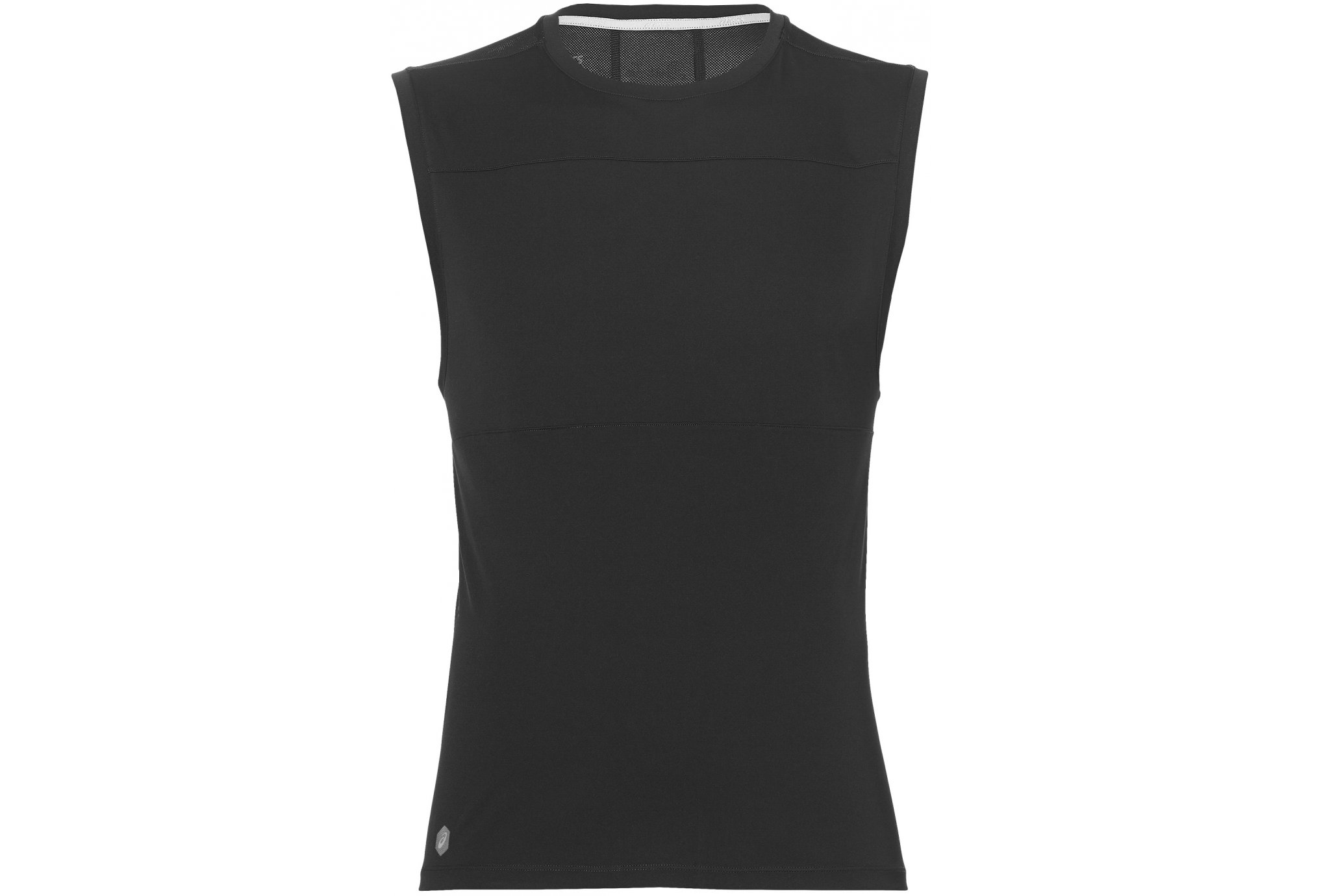 Asics Performance Vest M vêtement running homme