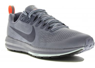 Nike Air Zoom Structure 21 Shield W