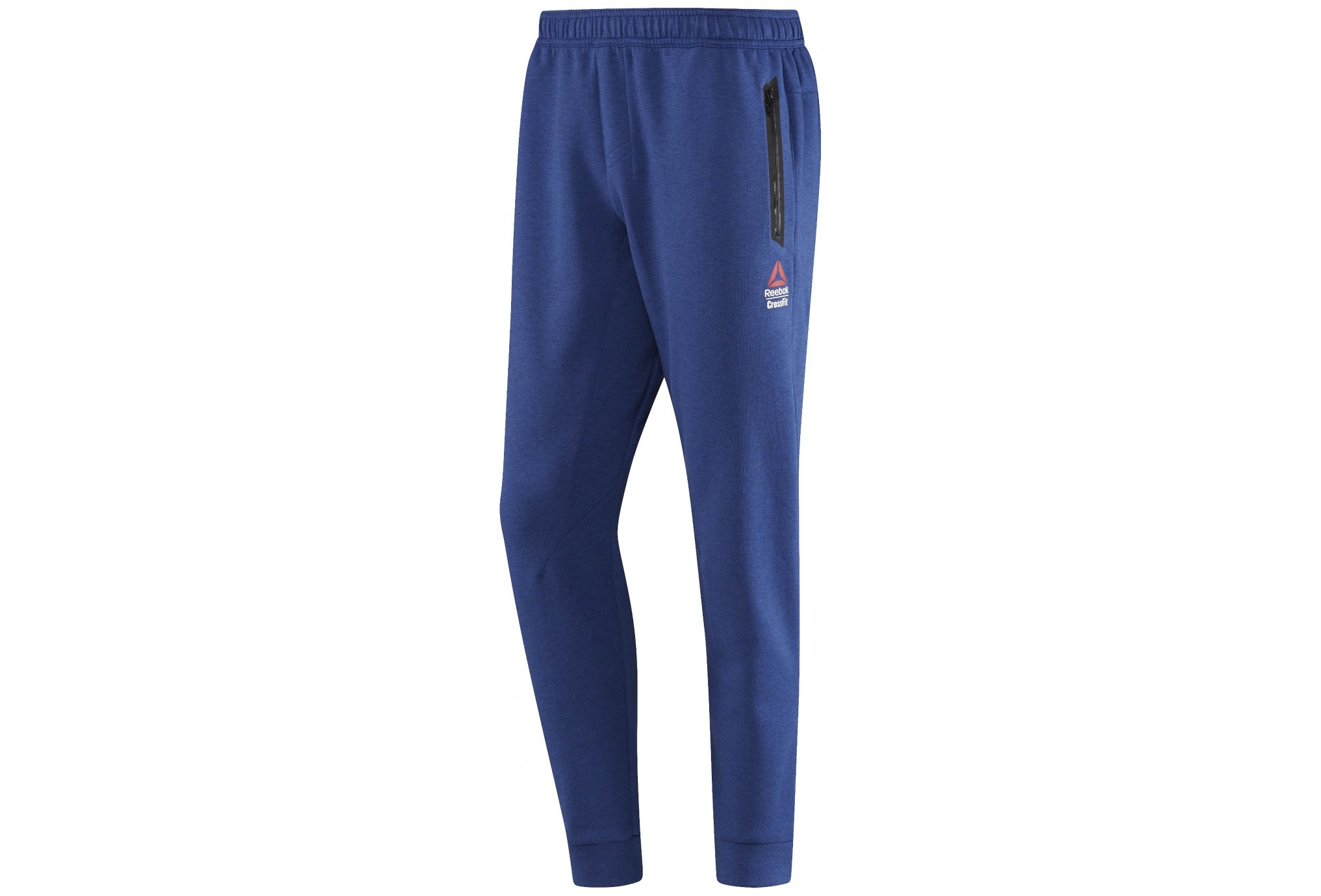Reebok CrossFit Double Knit M vêtement running homme