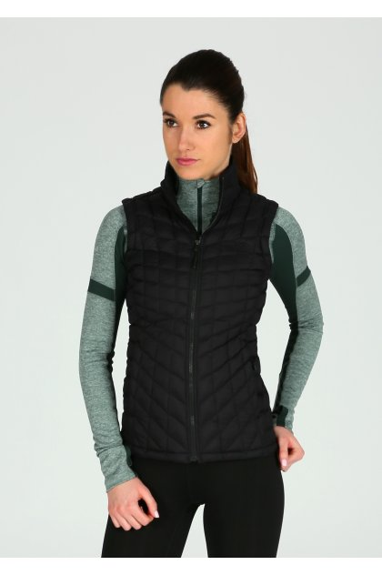 The North Face Chaleco Thermoball Vest