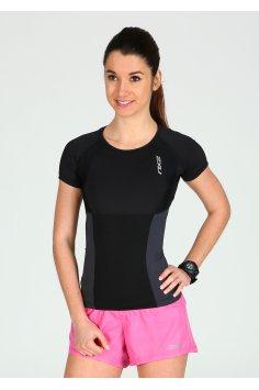 2XU Tee-Shirt Elite Core Compression W
