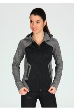 Under Armour Reactor 3G Full Zip W