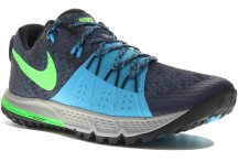 Nike Air Zoom Wildhorse 4 M